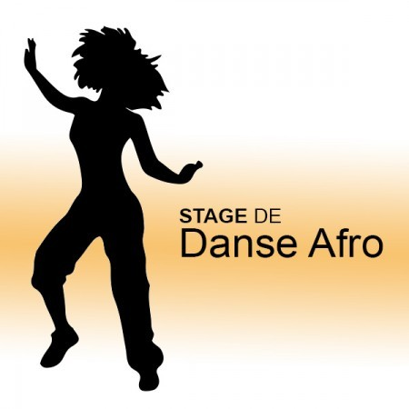Stages de danse Afro Beatz ANNULÉ