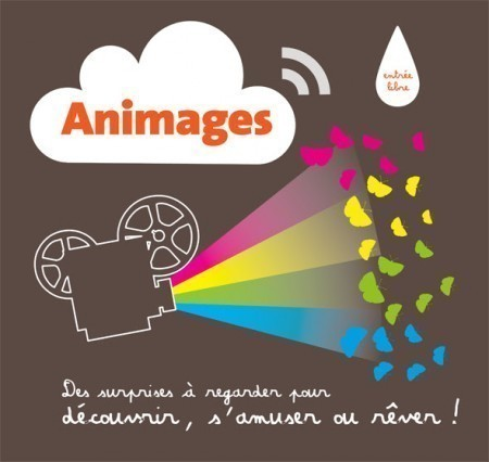 ANNULÉ Animages