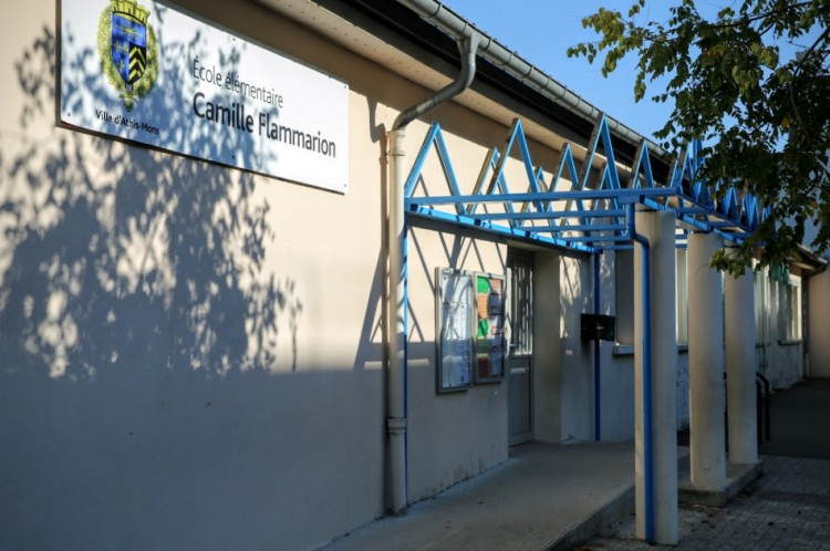 Mairie athis mons - Piscine athis mons horaires ...